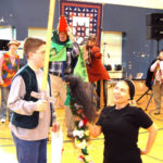 Christmas Country Dance School 2005, 275