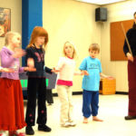 Christmas Country Dance School 2005, 276