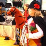 Christmas Country Dance School 2005, 278