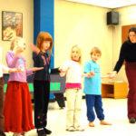 Christmas Country Dance School 2005, 279