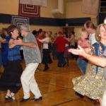 Christmas Country Dance School 2005, 280