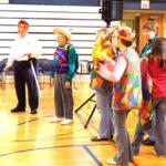 Christmas Country Dance School 2005, 282