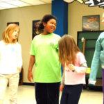Christmas Country Dance School 2005, 283