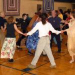 Christmas Country Dance School 2005, 284