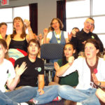 Christmas Country Dance School 2005, 285