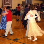 Christmas Country Dance School 2005, 287