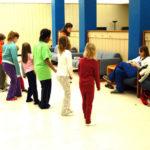 Christmas Country Dance School 2005, 289