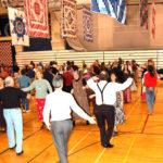 Christmas Country Dance School 2005, 29