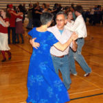 Christmas Country Dance School 2005, 290