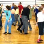Christmas Country Dance School 2005, 291