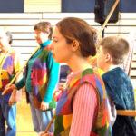 Christmas Country Dance School 2005, 292