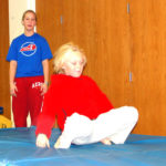 Christmas Country Dance School 2005, 293