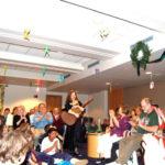 Christmas Country Dance School 2005, 294