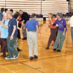 Christmas Country Dance School 2005, 295