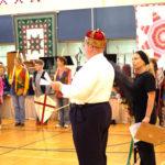 Christmas Country Dance School 2005, 296