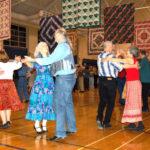 Christmas Country Dance School 2005, 30