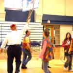 Christmas Country Dance School 2005, 300