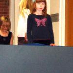Christmas Country Dance School 2005, 301
