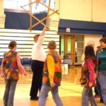 Christmas Country Dance School 2005, 304