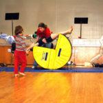 Christmas Country Dance School 2005, 305
