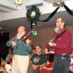 Christmas Country Dance School 2005, 306