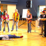 Christmas Country Dance School 2005, 309