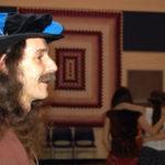 Christmas Country Dance School 2005, 31