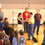 Christmas Country Dance School 2005, 311