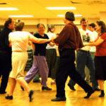 Christmas Country Dance School 2005, 312