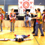 Christmas Country Dance School 2005, 313