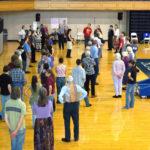 Christmas Country Dance School 2005, 314