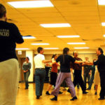 Christmas Country Dance School 2005, 315
