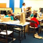 Christmas Country Dance School 2005, 317