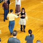 Christmas Country Dance School 2005, 318