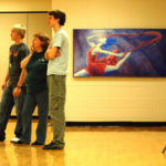 Christmas Country Dance School 2005, 319