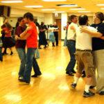 Christmas Country Dance School 2005, 322