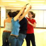 Christmas Country Dance School 2005, 323