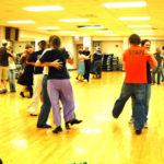 Christmas Country Dance School 2005, 326