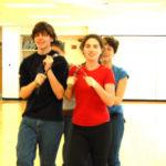 Christmas Country Dance School 2005, 327