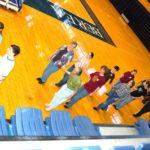 Christmas Country Dance School 2005, 329