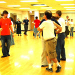 Christmas Country Dance School 2005, 330