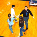 Christmas Country Dance School 2005, 332