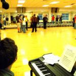 Christmas Country Dance School 2005, 333