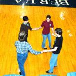 Christmas Country Dance School 2005, 334