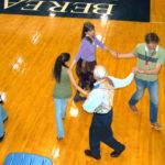 Christmas Country Dance School 2005, 336