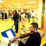 Christmas Country Dance School 2005, 337