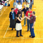 Christmas Country Dance School 2005, 339