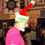 Christmas Country Dance School 2005, 34