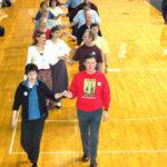 Christmas Country Dance School 2005, 343