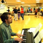 Christmas Country Dance School 2005, 344